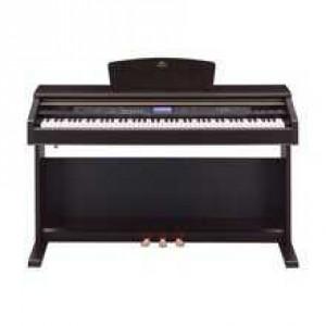 Đàn Piano Điện Yamaha Ydp-300