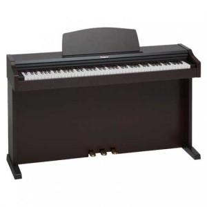Đàn Piano Điện Roland Mp-101