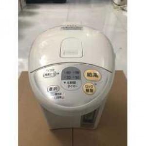 Bình Thủy Điện Pana 3.0 L Nhật Bản