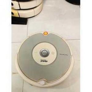 Irobot Roomba 533
