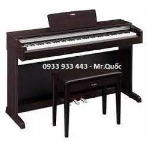 Đàn Piano Điện Yamaha Ydp 123