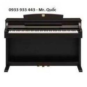 Đàn Piano Điện Yamaha Clp 340