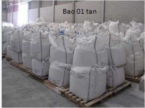 Bao jumbo, bao 500kg, bao 1 tấn mới cũ giá tại kho