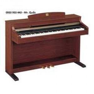 Đàn Piano Điện Yamaha Clp 330m