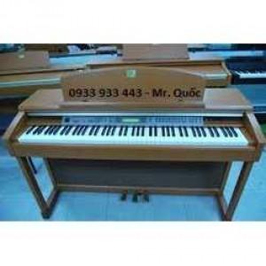 Đàn Piano Điện Yamaha Clp 240