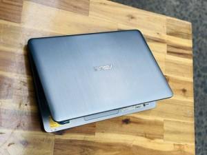 Asus Vivobook X441ma/ N5000/ 4g/ Ssd128 - 500g/ 14in/ Win 10/ Đẹp Keng/ Giá Rẻ