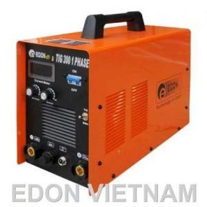 Máy Hàn Que Inverter Filtech Mos Tig - 300 3 Phase