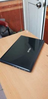 Asus X45c I5 3230m / Ram 4g / Ssd 120g / 14 Inch