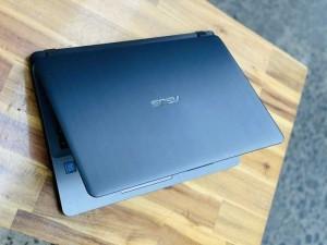 Laptop Asus X507/ N5000/ 4g/ Ssd128 -500g/ 15in/ Viền Mỏng/ Win 10/ Giá Rẻ