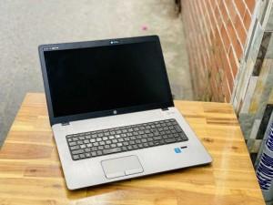 Laptop Hp Probook 470 G2/ I3 4030u/ 8g/ Ssd128 - 500g/ Vga Rời 2g/ Win 10/ 17in/ Giá Rẻ