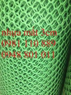 Lưới Nhựa Cứng ,lưới Nhựa Nông Nghiệp Quây Rào
