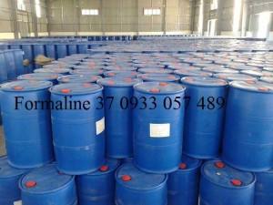FOOC 37% GIÁ RẺ- Formalin – Focmon , Formaldehyde