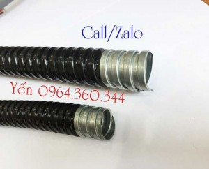 Cần bán ống ruột gà luồn dây điện tại Hà Nội giá sỉ