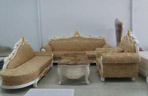 Bàn ghế Sofa tân cổ điển cao cấp giá rẻ tại tphcm