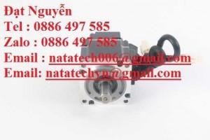 Sv-x3mm100a-n2la,động Cơ ,hcfa
