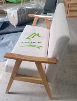 Sofa đôi giá rẻ