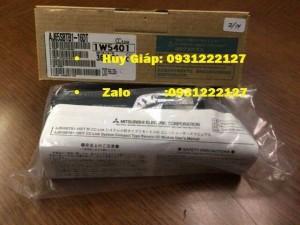 2020-11-11 15:04:09  4  CHUYÊN CUNG CẤP Mô đun CC-link Mitsubishi AJ65SBTB2N-8R 4,280,000