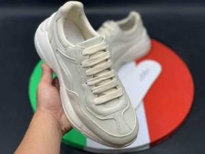 Giày thể thao nam (ms03)