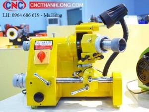 Máy mài dao đa năng CNC GD - U3