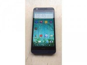 Điện thoại HTC 626G plus 2sim giá rẻ chống cháy