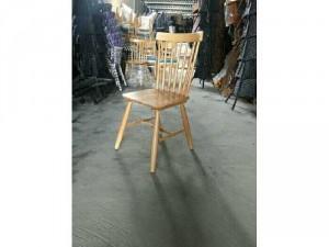 Ghế gỗ bàn ăn cao cấp