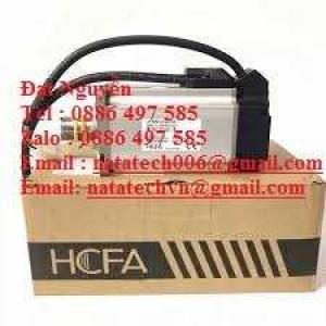 SV-X3MA100B-B2LN,động cơ,HCFA