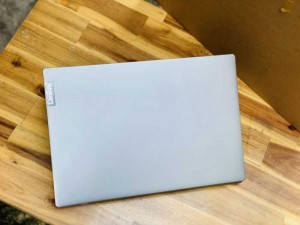 Laptop Lenovo Ideapad S145-15IWL/ i7 8565 8CPUS/ 8G/ SSD512/ Full HD/ Vga MX110/ Viền Mỏng/ Giá rẻ