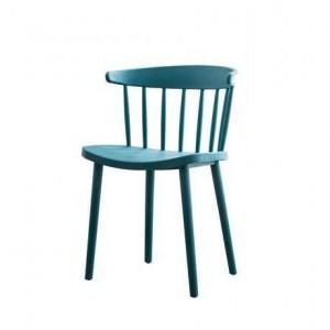 Ghế Windsor Nhựa Nhập Khẩu