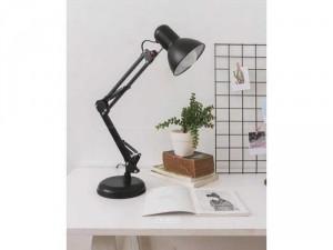Đèn học kẹp bàn chống cận thị - MIỄN PHÍ SHIP ĐÀ NẴNG