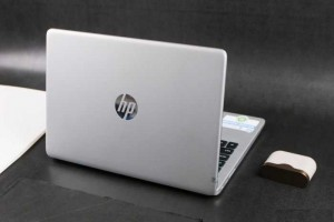 Laptop HP 348 G5/ i5 8265U 8CPUS/ SSD256/ Win 10/ Full HD/ Viền Mỏng/a