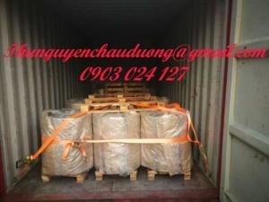 Thép cuộn Q195 / A285 / SS330 / S185 chất lượng cao