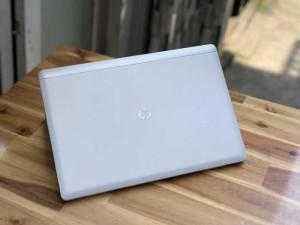 Laptop Ultrabook Hp Folio 9470m , i7 3687U 4G SSD128G Finger Đèn Phím Đẹp Keng zin 100a