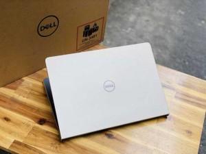 Laptop Dell Vostro V5468/ i3 7100U/ 4G/ SSD128 - 500G/ GOLD/ 14in/ Win 10/ Đẳng cấp doanh nhân/ Giá rẻ