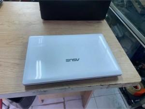 Laptop Asus K45A core i5-3320M ram 4gb ổ cứng 500gb máy chạy cạc Hd 4000 bao zin có bảo hành
