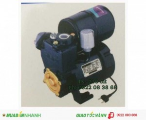Máy bơm nước tăng áp Shimizu Ps-230 bit