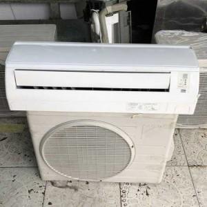 Máy lạnh nội địa NHẬT DAKIN - TIẾT KIỆM ĐIỆN - R410A - Hình thức mới > 90%