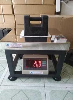 Cân ghế điện tử TPSDH 100kg - Cân Hoàng Thịnh