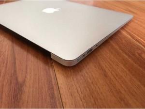 Bán mac air 2017 MQD32 giá rẽ