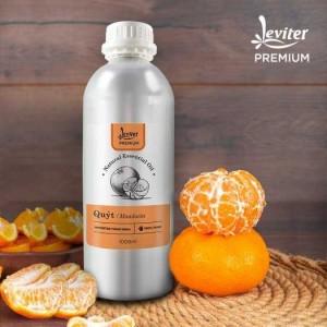 Tinh dầu Quýt Leviter Premium 1000ml
