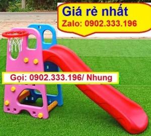 Chuyên bán cầu trượt ngoài trời, cầu trượt trẻ em ngoài trời