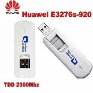 Usb 3G/4G Huawei E3276 tốc độ cao đa mạng, chuyên sms , charge ip tương tích