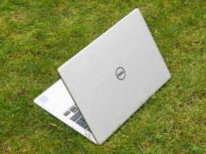 Laptop Dell N7370/ Coire i5 8250 8CPUS/ 8G/ SSD256/ 13in/ Full HD IPS/ Finger/ LED PHÍM/ 180 Độ/ Doanh Nhân/ Giá rẻ