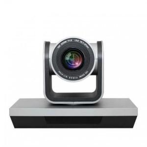 Camera họp trực tuyến Oneking H1-L3M, Oneking Conference camera, 1080P 2 Megapixel