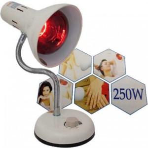 Chuyên bán đèn hồng ngoại TNE chữa bách bệnh giá rẻ