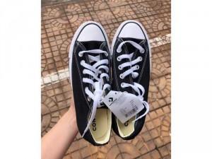 Giày Converse Classic Unisex Chính Hãng Store