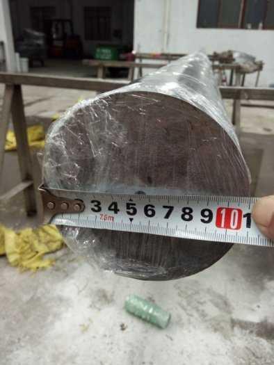 Láp đặc inox SUS420J2/ 30Cr13 Xuất Xứ Trung Quốc
