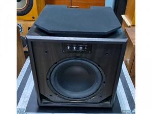 Loa Sub Speakercraft Bass X10, made in usa