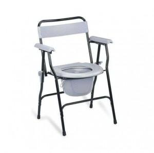 Ghế bô vệ sinh không bánh và có bánh giá rẻ nhất hà nội