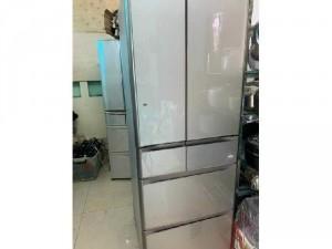 Tủ lạnh nhật bãi thanh lý. 99%