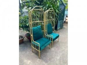 Ghế đôi tjinh nhân giá tại xưởng sản xuấ
